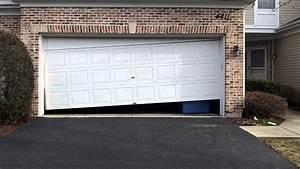 garage door panelsfull size of door16 foot garage door With 16 ft wood garage door