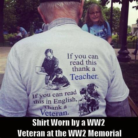 Veteran Meme - veteran s memes to remember on thechive com thechive
