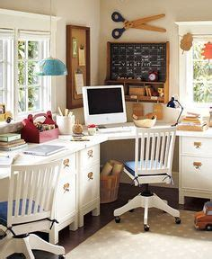study spaces and places on pinterest learning spaces