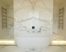 shower tile designs for bathrooms sophisticated bathroom designs that use marble to stay trendy