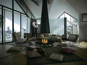 modern kitchen idea 26 small inspiring living room designs decoholic