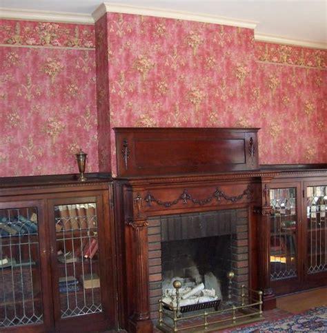 eclectic  ridgway pennsylvania oldhousescom