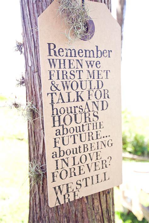 rustic wedding quotes quotesgram