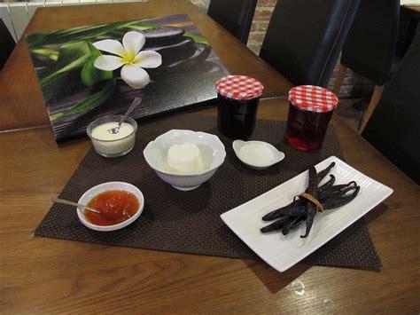 cuisine chalon sur saone restaurant les canailles chalon sur saône 71 accueil