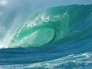 Fond Ecran Mer : scenery wallpaper fond d 39 cran gratuit la mer ~ Farleysfitness.com Idées de Décoration