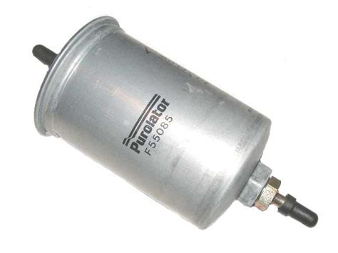 Volvo 850 Fuel Filter by Volvo Fuel Filter 850 C70 S70 V70 S90 V90 Xc Awd Volvo