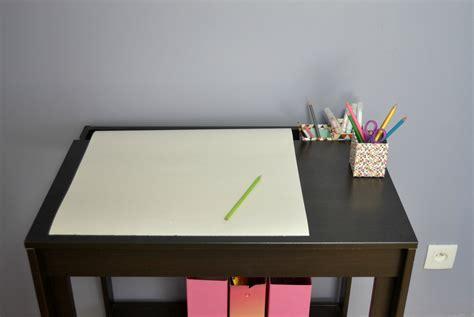 bureau dessin ikea armoire basse bureau ikea chambre dans les combles