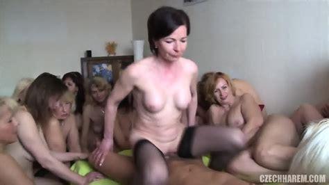 mature ladies share dick eporner