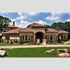 Tuscan House Colors Exterior Style Paint Color Palette