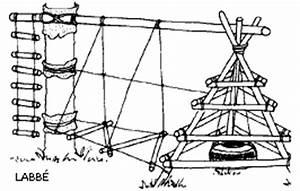 Klettergerüst Selber Bauen : spielger te bauen kletterger st zzzebra das web magazin f r kinder labb verlag ~ Sanjose-hotels-ca.com Haus und Dekorationen