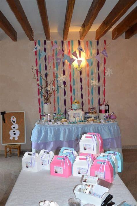 idees qui feront la difference pour  anniversaire
