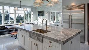 lowe s home kitchen design 1766