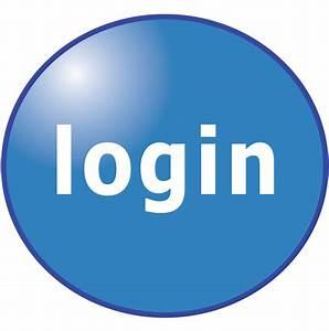 Esteem Learning Assistant Login