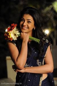 Kajal Agarwal In Mr.Perfect Photos-07 Telugu Movie Still ...