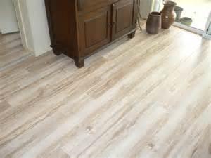 laminate flooring garage laminate flooring using laminate flooring garage