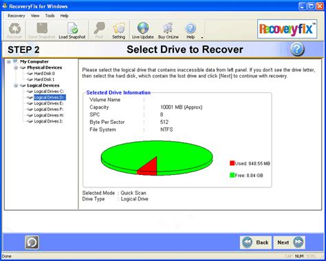 Computer Data Recovery Software  Download. Ira Rollover To 401k Rules Akro Plastic Bins. Oncology Nurse Practitioner Schools. Online Mechanical Engineering Colleges. Therapeutic Wilderness Program. Storage Units Shoreline Wa Mortgage Rates Ri. Waterfall Asset Management Fremont Ca Dentist. Springfield Neurological And Spine Institute. Why Use Social Media For Business