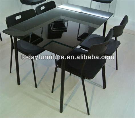 table et chaise salle a manger pas cher table chaises salle manger accueil design et mobilier