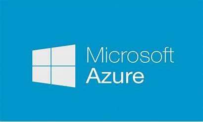Azure Microsoft Cloud Service Among Providers Aws