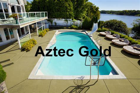 deck kote acrylic waterbase deck paint  year warranty