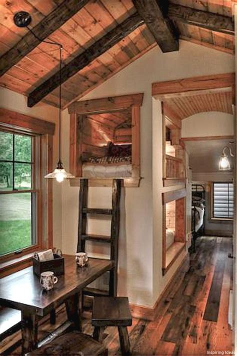 incredible tiny house interior design ideas mountain home house tiny house design tiny