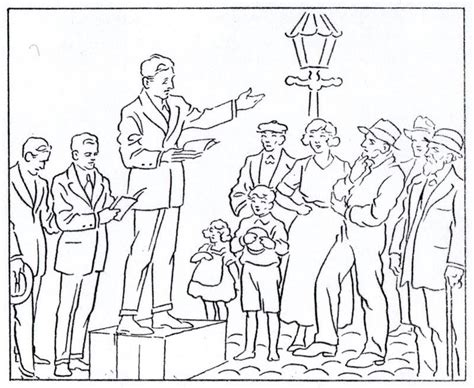 Missionary Coloring Pages - Eskayalitim