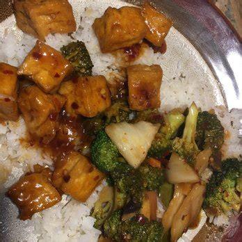 china wok  winter garden    reviews