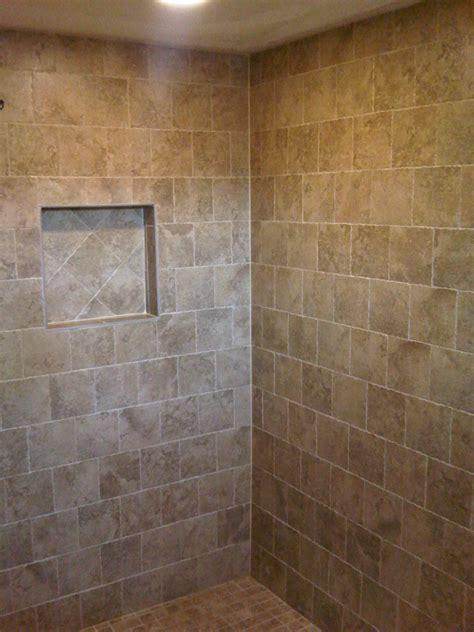 italian porcelain tile bathroom video
