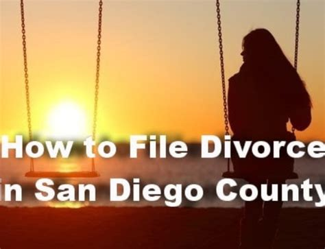California Divorce Checklist  A People's Choice. Online Classes For Vet Assistant. Reputation Defender Review Lubbock Car Dealer. Water Leak Detection San Diego. Become A Insurance Agent Closed End Fund Etf. Universities For Mechanical Engineering. Infrared 2 Person Sauna Chevy Muscle Cars Sale. Sprouts Employee Portal Asset Allocation 401k. United Healthcare Oxford Coverage