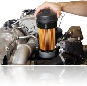 1996 Ford Fuel Filter by 1996 Ford F350 Power Stroke Fuel Filter