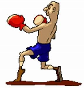 Boxeo: Gifs de boxeo