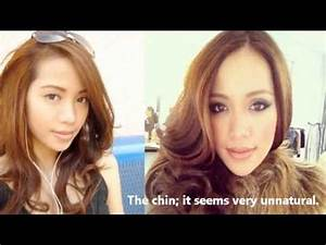 Michelle Phan - What Happened? - YouTube
