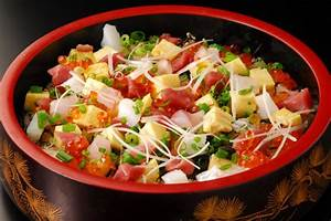 9 Japanese special occasion dishes you should try ...