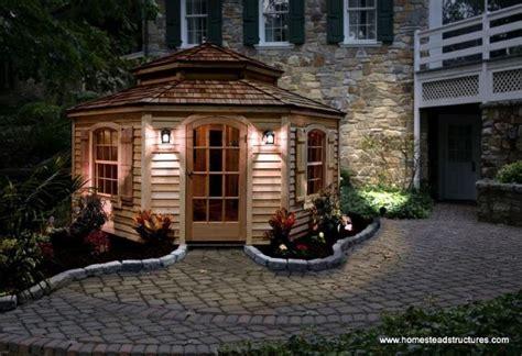 lights for sheds 45 garden shed ideas