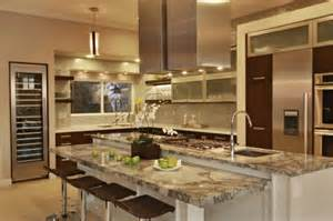 Kitchens Stainless Appliances