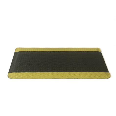 floor mats industrial top 28 floor mats industrial foot industrial rubber floor mat marvelous home depot floor