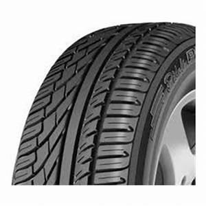 Michelin 205 60 R16 : 205 60 r16 92w michelin pilot primacy hp martingom s r l vendita pneumatici on line ~ Maxctalentgroup.com Avis de Voitures