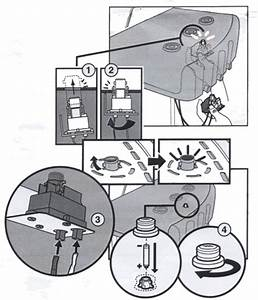 Weber Grill Ignitor Replacement Instructions  weber genesis ignitor