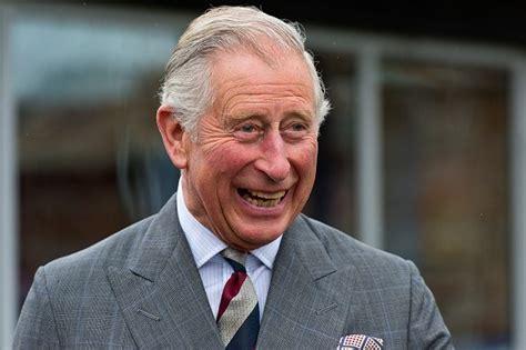 Prince Charles Net Worth | Celebrity Net Worth