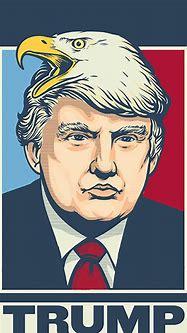 Donald Trump Wallpaper Iphone - KoLPaPer - Awesome Free HD ...