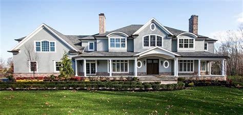 Nantucket Home Palette nantucket homes custom built nantucket style home on the