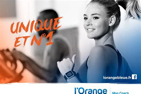 salle de sport pont a mousson l orange bleue pont 224 mousson gymlib