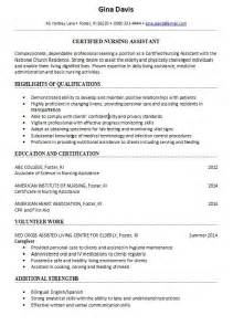 best resume format 2015 documentaries the best resume templates for 2015 2016 with dos and don 39 ts job stuff pinterest resume