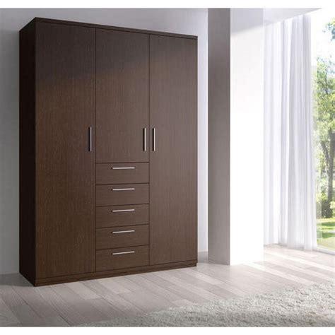 Fancy Cupboard by Quality Tested Brown Fancy Modular Cupboard Rs 900