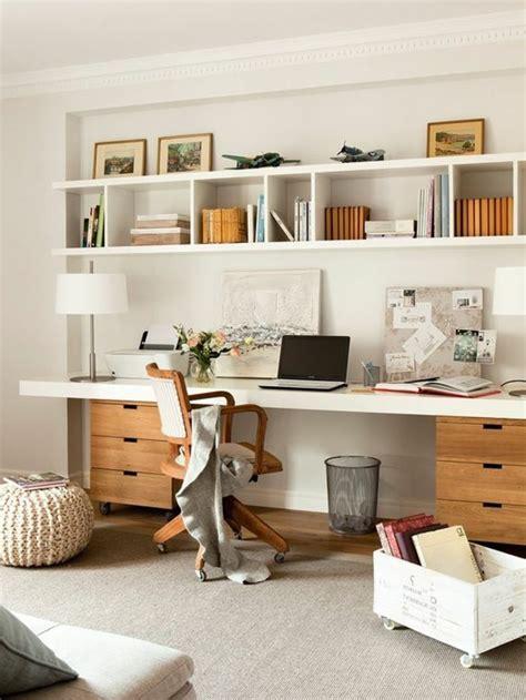 chambre blanc beige conforama chambre ado garcon tapis beige mur blanc sol