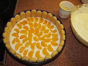 Philadelphia Torte Rezept : philadelphia torte ohne philadelphia rezept mit bild ~ Lizthompson.info Haus und Dekorationen