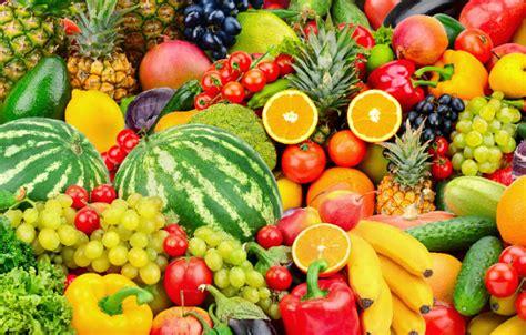 PanGu Fruit - PanGu Group : changshu sino-enterprise ...