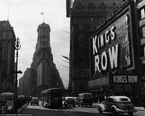light district new york times square amazing images capture the crossroads of the