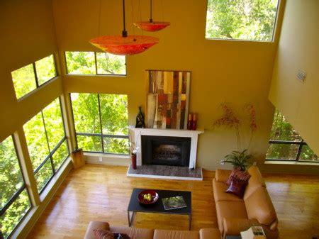 28 interior paint colors for resale sportprojections