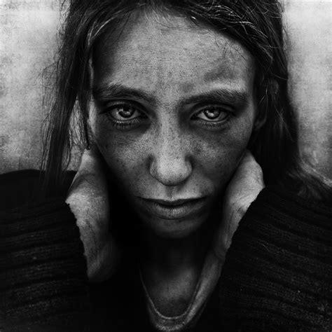 Unique Portrait Photography Unusual Portrait Photography