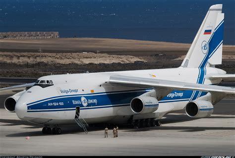 deretan pesawat terbesar sejagat